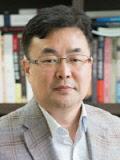 [최경섭 칼럼] 규제혁신 없는 한국 바이오 산업